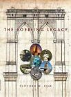 The Roebling Legacy 9780615428055 by Clifford W. Zink Hardcover