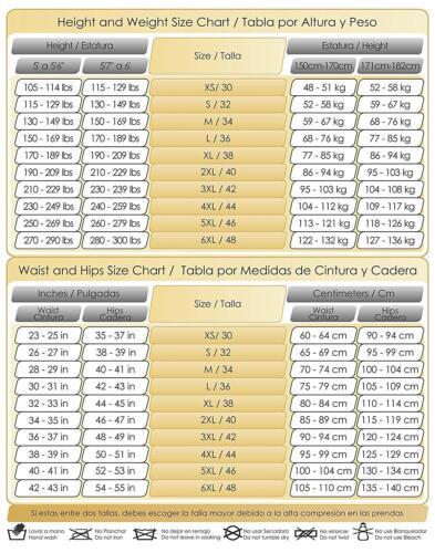 Fajas Reductoras di Butt Shaper con Colombianas Lifter Levanta Cola Microlatex rrwxnqOTc5