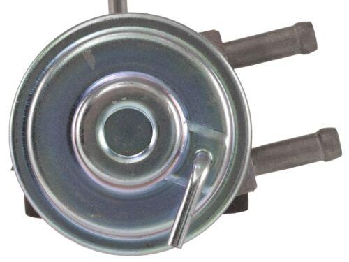 EGR Valve-Eng Code 2TZFE Natural Wells fits 91-92 Toyota Previa 2.4L-L4