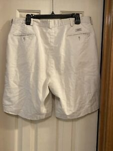 POLO-Ralph-Lauren-TYLER-Shorts-beige-Khaki-Mens-38-W-9-L-classic-chino-Polo
