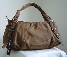 Handtasche Shopper Bag Elaine Sydney Antik Fritzi aus Preußen