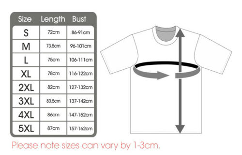 SWPS Premium Dry Fit Breathable Sports T-SHIRT Never Give Up Upside Down