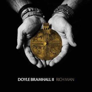 Doyle-Bramhall-II-Rich-Man-New-CD
