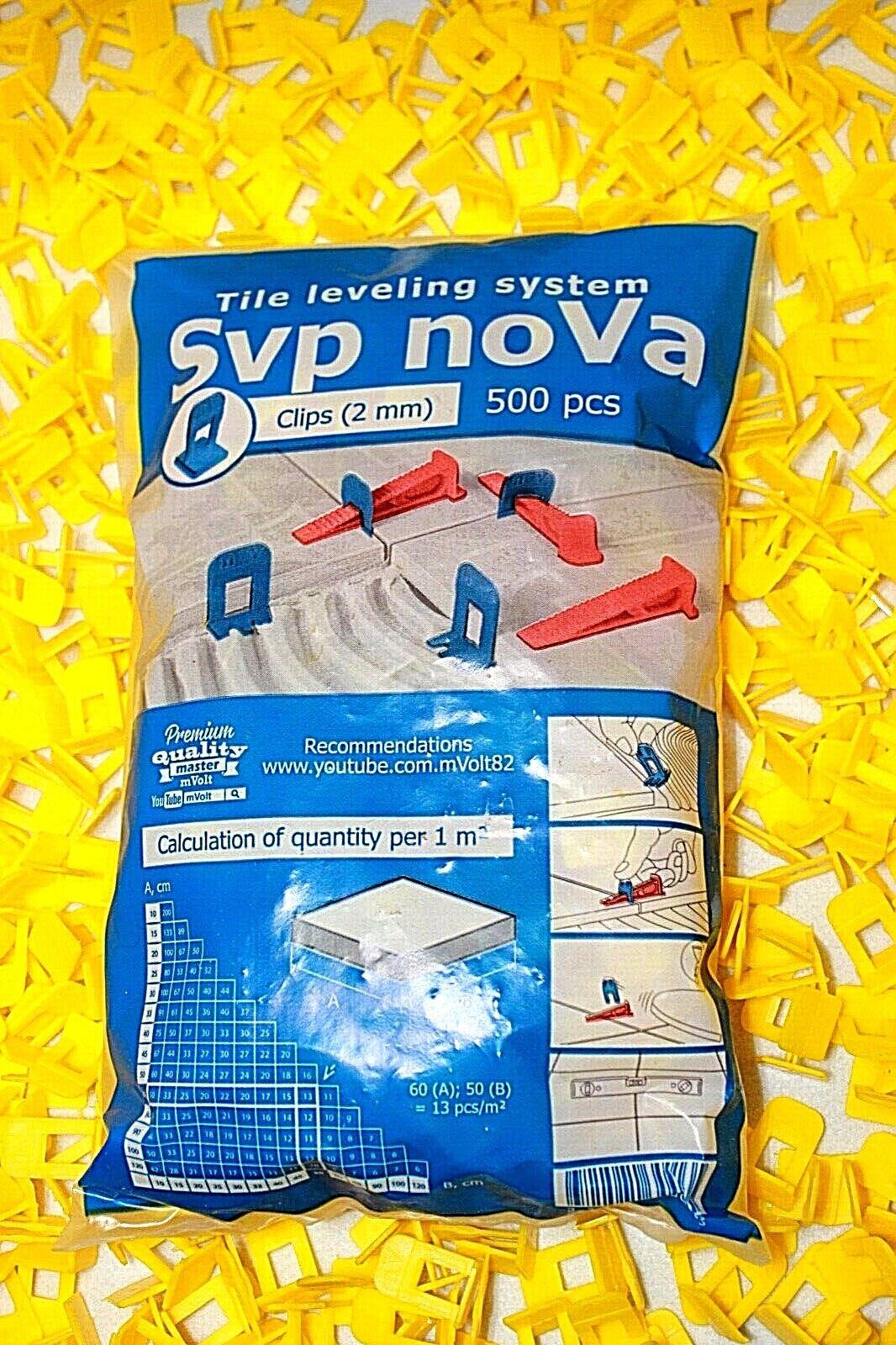 Fliesen Nivelliersystem, Verlegehilfe Laschen ( 1mm -  2mm )   Svp-noVa  | Spielen Sie auf der ganzen Welt und verhindern Sie, dass Ihre Kinder einsam sind  | Modern Und Elegant  | Zart