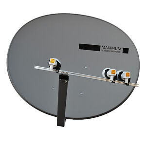 Tuerkische-TV-Sat-Spiegel-E-85-Maximum-Original-Astra-Tuerksat-3x-Single-LNB-HD-3D