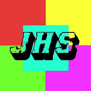 John's Hobby Shoppe