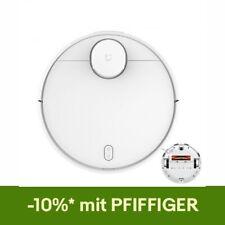 XIAOMI ROBOT Mop pro Staubsauger 2100pa Power APP Control Reinigung Kehrmaschine