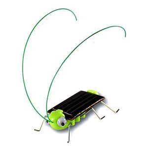 Solar-Powered-Grasshopper-Educational-Toy