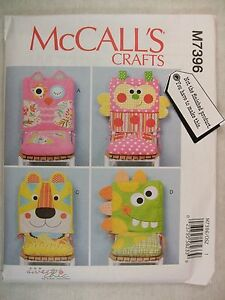 Awesome Details About Kids Chair Covers Owl Bug Lion Monster Sewing Pattern M7396 See Full Listing Theyellowbook Wood Chair Design Ideas Theyellowbookinfo