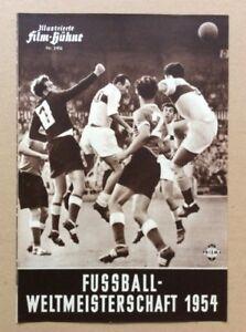 Fussballweltmeisterschaft-1954-IFB-2416