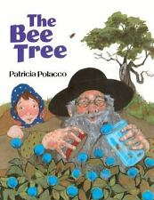 The Bee Tree (Turtleback School & Library Binding Edition) (Paperstar-ExLibrary
