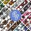 5mm-Rhinestone-Gem-20-Colors-Flatback-Nail-Art-Crystal-Resin-Bead thumbnail 1