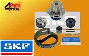 SKF-Timing-Cam-BELT-KIT-water-pump-SKODA-OCTAVIA-2-0-TDI-16V-OE-QUALITY