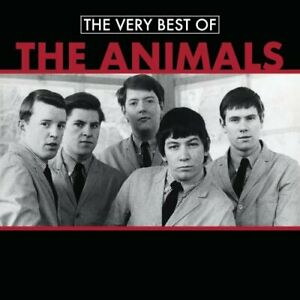 The-Animals-The-Very-Best-Of-The-Animals-CD-1984807