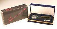 Laser Pointer - 650 Diode - Very Bright