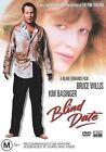Blind Date (DVD, 2004)