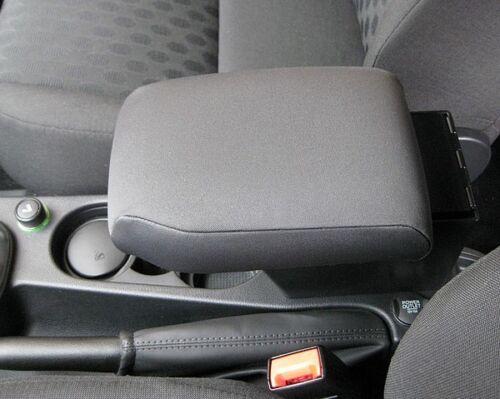 Armrest Stoff 2007-2012 Mittelarmlehne Armlehne Land Rover Freelander 2