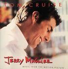 Jerry Maguire Original 1996 Soundtrack Album CD Compilation