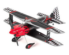 E-flite Ultra-Micro UMX P3 Revolution Bind-N-Fly Basic Electric Airplane