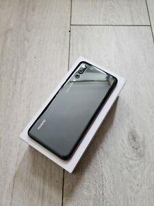 Huawei-P20-Pro-CLT-L29C-128-Go-Noir-Debloque-Smartphone
