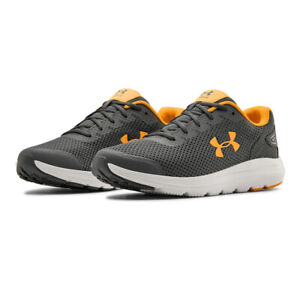 Under Armour Mens Surge 2 Running Shoes