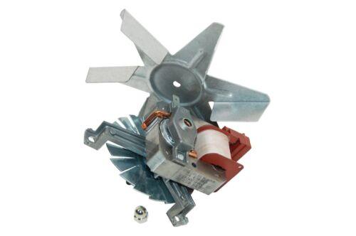 Ariston Creda Four HOTPOINT INDESIT Four ventilateur moteur véritable partie numéro c00081589