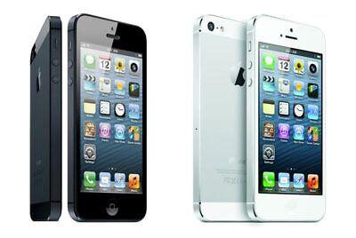Iphone 5 ebay neu
