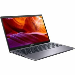 ASUS-X509Ja-15-6-034-Laptop-Intel-i3-1005G1-4GB-256GB-SSD-Full-HD-Bluetooth-Win-10