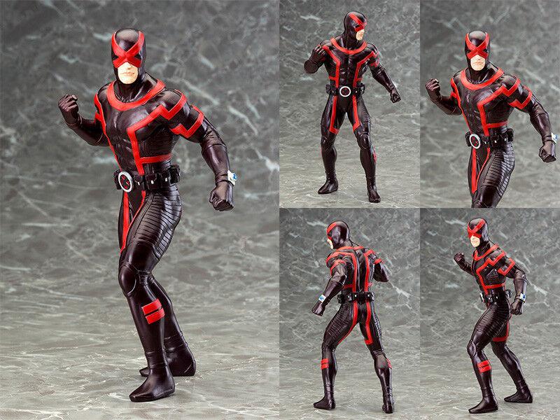 Marvel Now  - Cyclops Artfx+ Statue   compra nuovo economico
