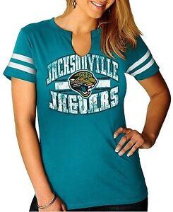 jaguars womens apparel