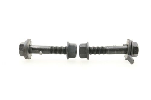 NEW SPC Specialty Products Camber Adjustment Bolts 83470 for Toyota Lexus 15mm