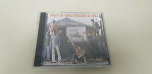 JJ9-BEST-OF-ERIC-BURDON-amp-WAR-CD-NUEVO-REPRECINTADO-LIQUIDACION