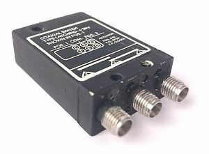 Sivers-Lab-PM-7550-coaxial-switch-28-V