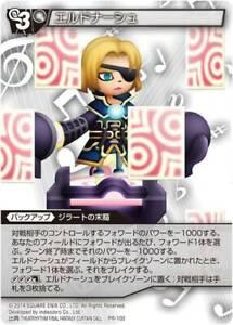 Carte-FFTCG-Final-Fantasy-TCG-Chapter-Eald-039-narche-PR-100