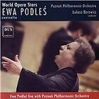 World Opera Stars: Ewa Podles (2015)