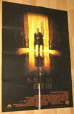 "Der Pate III Teil 3 ""The Godfather Part III"" Filmplakat / Poster A1 ca 60x84cm"