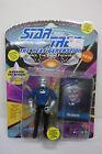 Playmates Toys Star Trek Tng Mordock The Benzite Action Figure