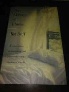 The-Alchemy-of-Illness-by-Duff-Kat-Hardcover