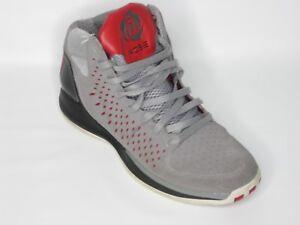 daff7fbe0977 australia adidas d rose 3 basketball shoes. sale 3362e 9a401  best image is  loading adidas derrick d rose 3 11 5 m afb4e 58c4c