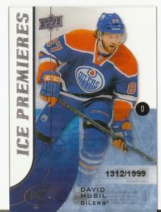 15-16-UD-ICE-PREMIERES-1999-DAVID-MUSIL-132