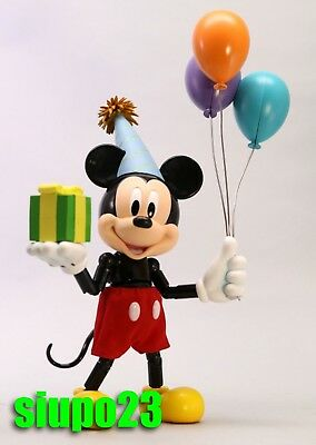 Herocross HMF #072 Disney Toy Story Jessie Figure Normal ver 1pc