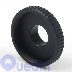 Pixco-Camera-Lens-Adapter-Ring-Suit-For-CS-or-C-Mount-Lens-to-M12X-0-5-hot