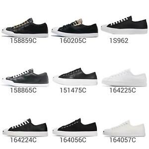 Converse-Jack-Purcell-LP-L-S-Low-Classic-Lifestyle-Casual-Shoes-Sneakers-Pick-1