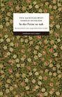 In der Ferne so nah von Vita Sackville-West und Harold Nicolson (2012, Gebundene Ausgabe)