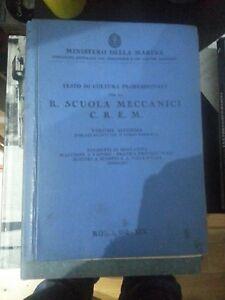Manuale-del-Meccanico-Volume-II-Ministero-della-Marina-1941-scuola-meccanici