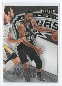2014-15-Threads-Inside-Presence-12-Tim-Duncan-San-Antonio-Spurs