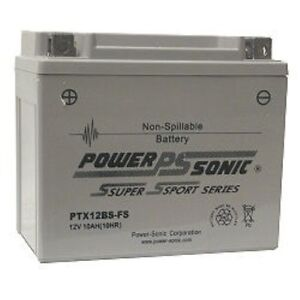 BATTERY-FOR-PIAGGIO-RUNNER-200-YRS-10-11-200CC-FACTORY-SEALED-12V-10AH-180CCA