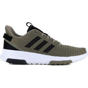 adidas zapatillas hombres moda