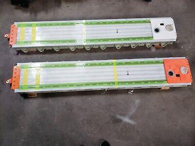 Tesla Model 3 Battery Module 23 Series 46 Parallel 23S46P ...