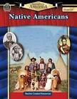 Spotlight on America: Native Americans by Robert W Smith (Paperback / softback, 2015)